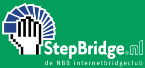Stepbridge resultaten